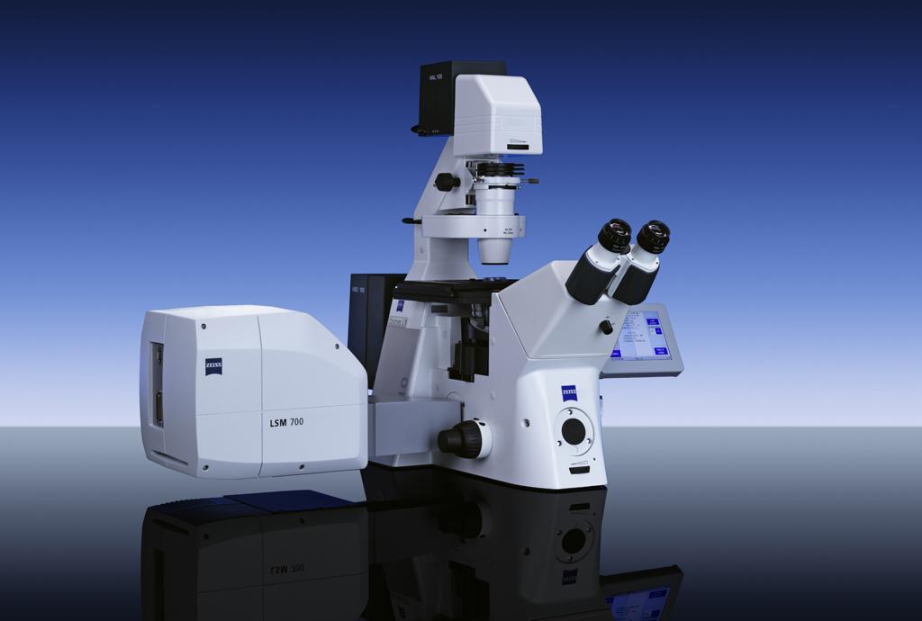 scan microscope - Ataum berglauf-verband com